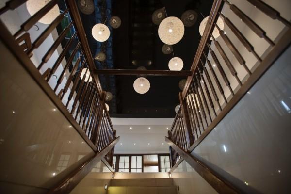 sala hotel wolica